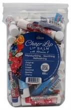 CHAP-LIP 60 CT JAR