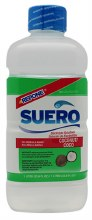 SUERO COCONUT 8/33.8OZ