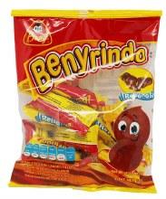 BENY RINDO 24/10CT
