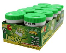 LIMONAZO 10CT