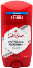 OLD SPICE 3/2.25OZ ORIGNAL