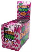 GINKGO BILOBA ENERG NOW 24/3CT