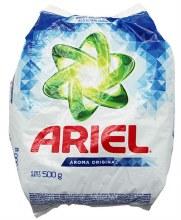 ARIEL REG 18/500G/M