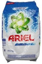 ARIEL DETERGENT 2KG