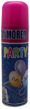 PARTY STRING 24CT