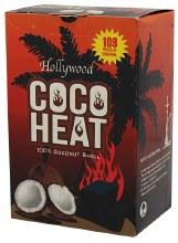 COCO HEAT 108CT 1KG2.5X2.5X1.7