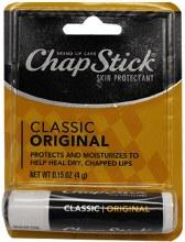 CHAPSTICK 24/1PK ORIGINAL CARD