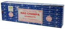 NAGCHAMPA TALL 6/50G