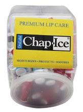 CHAP ICE JAR 60 CT
