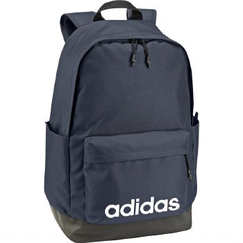 Adidas Daily Back Pack Navy