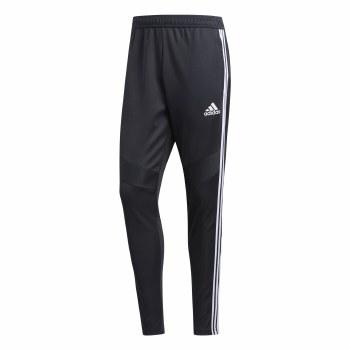 Adidas Tiro19 Pant (Grey) Small
