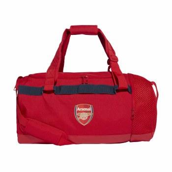 Adidas Arsenal Duffel Holdall