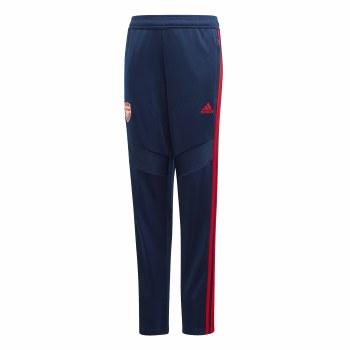 Adidas Arsenal Training Pant Kids 2019-2020 (Navy Red) 13-14