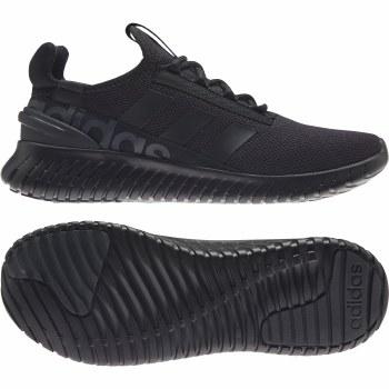 Adidas Kaptir 2.0 (Black Black) 11