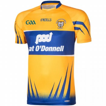 O'Neills Clare Jersey Large