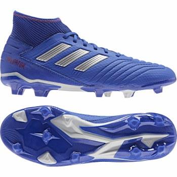 Adidas Predaror 19.3 FG 19 6