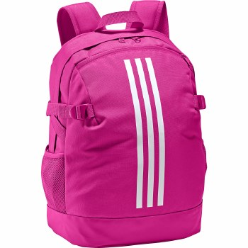 Adidas Power Backpack Pink