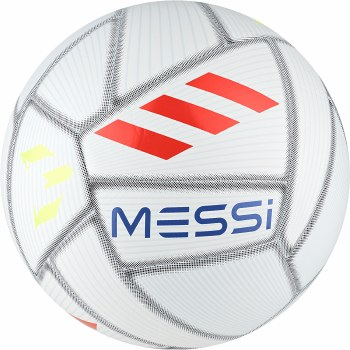 Adidas MESSI Capitano 5