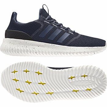 Adidas Cloudfoam Ultimate 10.5