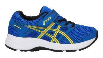 Asics Contend 5 PS S19 1