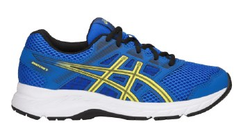 Asics Contend 5 GS S19 5