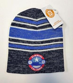 CS St Senans Kilkee Beanie Hat
