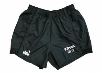 Rhino Auckland Kilrush RFC XS