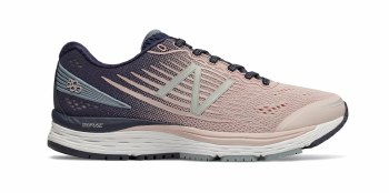 New Balance 880v8 Ladies (Conch Shell With Pigment) 6.5