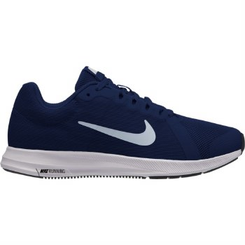 Nike Downshifter 8 (GS) 6