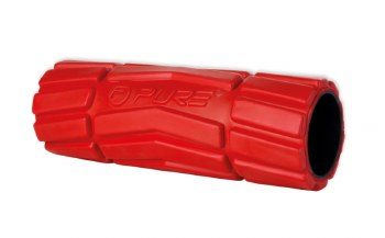 Pure2Improve Roller Medium (Red)