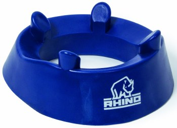 Rhino Club Kicking Tee