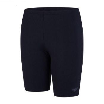 Speedo Endurance+ Jammers Shorts Boys (Black) 13-14