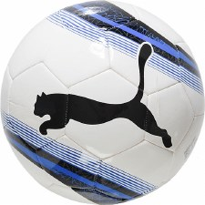 Puma Big Cat 3 Ball 5