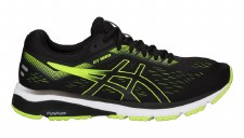 Asics GT1000 7 S19 (black Lime) 10.5
