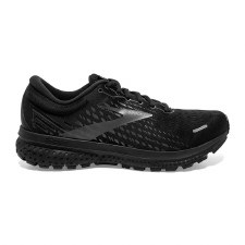 Brooks Ghost 13 Mens (Black) 8.5