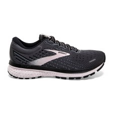 Brooks Ghost 13 (D) Wide