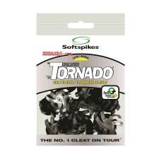 Softspike Tornado Fast Twist