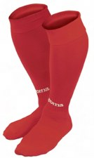Joma Classic II Football Sock (Red) 10 - 1 Uk
