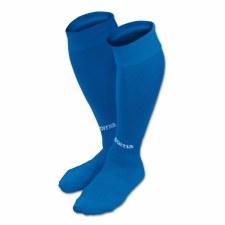Joma Classic II Football Sock (Royal Blue) 10 - 1 Uk