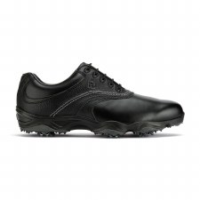 Footjoy Originals Mens (Black) 6