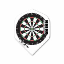 Winmau Mega Dart Board Flights