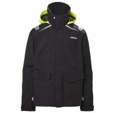 Musto BR1 Inshore Jacket Mens (Black) Medium