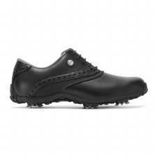 Footjoy Arc LP Ladies (Black) 5.5