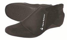 Aqua Sphere Aqua Sock (Black) 28-29