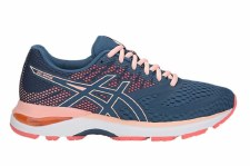 Asics Gel Pulse 10 Ladies S19 (Grand Shark Baked Pink) 6