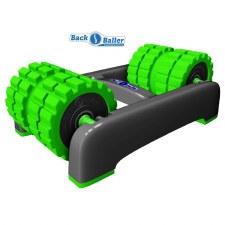 BackBaller (Green)