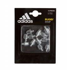 Adidas TRX Soft Ground Studs (Rugby)