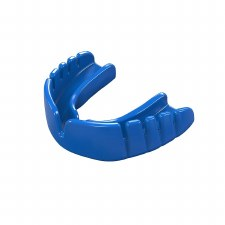 Safegard Snap Fit Mouthguard