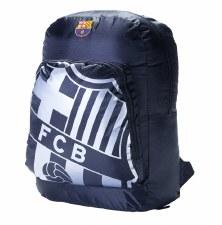 Barcelona React Backpack