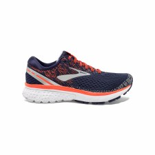 Brooks Ghost 11 SS19 5
